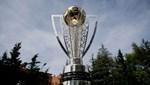 Süper Lig'de şampiyonluk için son hesaplar