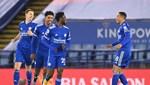 Leicester City 2-0 Chelsea (Maç sonucu)