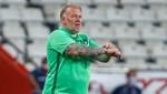 Süper Lig haberleri: Denizlispor'da Prosinecki ile yollar ayrıldı