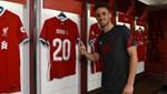 Liverpool, Diogo Jota için kesenin ağzını açtı