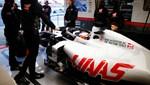 Formula 1'de Haas, pilotlarının maaşlarını düşürecek