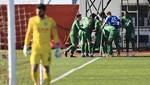 Tuzlaspor 0-3 Akhisarspor (Maç Sonucu)