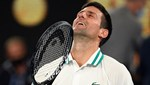 Djokovic Miami Açık'ta yok