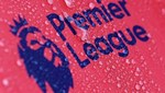 Premier League'de transfer devrimi