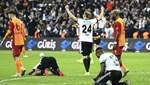 Süper Lig'de 10. haftanın ardından