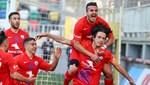 Altınordu'da hedef genç ve yerli oyuncularıyla Süper Lig
