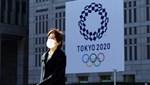 Olimpiyatlar aşı şartı aranmıyor