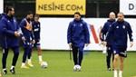 Fenerbahçe haberleri: Erol Bulut'un en güvendiği 3 isim