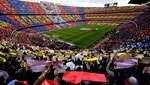 Barcelona - Real Madrid maçında taraftar olacak mı?