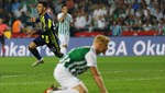 5 futbolcudan 67 milyon Euro