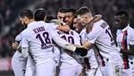 PSG, Lille deplasmanından 3 puanla döndü!