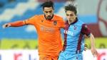 Trabzonspor - Medipol Başakşehir maçı ne zaman, saat kaçta, hangi kanalda?