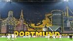 Dortmund taraftarına 3 yıl deplasman yasağı