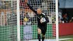 Augsburg: 3 - Borussia Dortmund: 5 | Maç sonucu