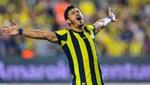 Başakşehir'den son dakika Giuliano transferi