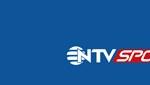 İtalya'da dev maç: Juventus - Milan