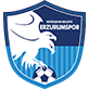 BB Erzurumspor