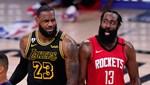 NBA sezon öncesi maçları başlıyor