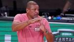 Clippers, Doc Rivers ile yolları ayırdı