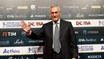 İtalya Avrupa Süper Ligi'ne bir kez daha 'hayır' dedi