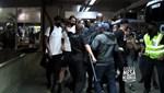 Brezilya'da holigan terörü