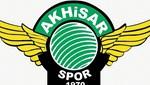Akhisarspor, liglerden düşmenin kaldırılması kararına tepki gösterdi