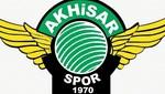 Akhisarspor'dan 9 transfer
