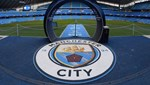 FIFA'dan Manchester City'ye para cezası