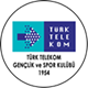 Türk Telekom