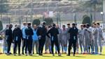 Trabzonspor'a 3'lü müjde