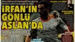 Sporun Manşetleri (20 Ocak 2021)