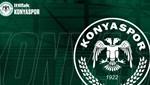 """Konyaspor'dan """"Milli Dayanışma Kampanyası""""na 701 bin 922 liralık destek"""