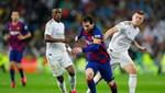 La Liga hayatta kalma mücadelesi veriyor