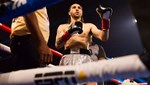 Muhammed Ali'nin torunu Nico Ali Walsh kariyerine nakavtla başladı