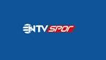 Fenerbahçe Opet, İtalya'dan mağlubiyetle dönüyor