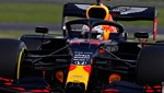 Honda, Formula 1'e veda ediyor
