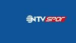 Real Madrid kayıpsız devam ediyor