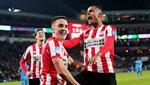 Hollanda'da futbol ligleri askıya alındı