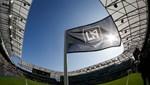 MLS'de bir karşılaşma daha corona virüs nedeniyle ertelendi