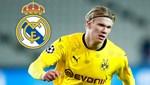 Real Madrid için bir 'devlet' meselesi!