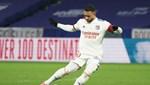 Transfer haberleri: Depay, adım adım Barcelona'ya...