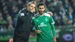 Nuri Şahin Antalyaspor'a mı transfer oluyor?