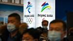 Pekin 2022 için boykot tartışması