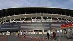 Galatasaray ile Telekom arasında yeni imza