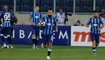 İstanbulspor'dan Adana Demirspor için Süper Lig isteği