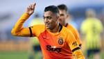 Galatasaray, Mohamed'in bonservisini alıyor