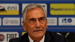İtalya, EURO 2020'nin ertelenmesini istiyor