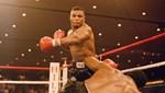 Mike Tyson ringe dönüyor!