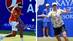 Antalya Open'da finalin adı belli oldu