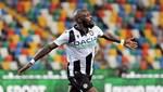 Udinese 2-1 Juventus | Maç sonucu